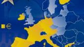 Falimentul unui stat membru, sfarsitul zonei euro?