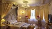Trenduri in decoratiuni interioare: Cele mai scumpe piese de mobilier din lume