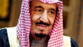 Arabia Saudita strange oficial cureaua: Fara investitii si cheltuieli nesabuite!