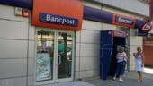 Piraeus vrea Bancpost, in schimbul subsidiarelor din Bulgaria si Serbia