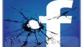 Cum a distrus Facebook visele altor companii de Internet