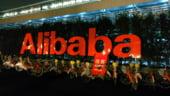 Comoara lui Alibaba: Chinezii care au speriat Amazon dezvaluie detaliile listarii la bursa din New York