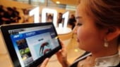 Tableta Samsung a fost interzisa in Australia