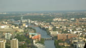 Berlinul isi sporeste atractivitatea pe piata imobiliara
