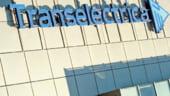 Transelectrica: Cifra de afaceri in crestere cu 17,7% in T1