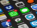 WhatsApp anunta ca are peste doua miliarde de utilizatori in toata lumea