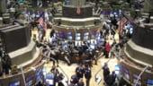 Wall Street provoaca ieftinirea petrolului