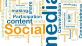 Cum folosesc companiile romanesti social media: Studiu GfK 2012