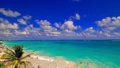 La plaj? de Revelion