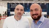 Investitii in pandemie: Doi marketeri in turism deschid un magazin online pentru pasionatii de DIY si creativitate