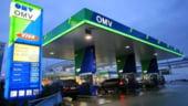 OMV Petrom a alocat aproape 2 miliarde de euro pentru investitii in 2013