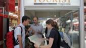Petrescu: Agentiile care aduc turisti straini in tara sa nu mai plateasca TVA