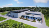 Comisia Europeana va finanta cu 180 mil. euro contructia unui laser la Magurele