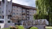 Locuitorii singurului oras din Romania ajuns in insolventa refuza sa munceasca