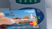 Ce telefoane au fost certificate pentru plati prin MasterCard PayPass