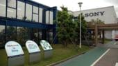 Sony vrea sa redevina profitabila prin mobile, jocuri si imagini digitale