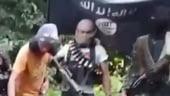 """""""Te convertesti sau mori!"""" Primul califat al Statului Islamic declarat intr-un oras din Europa"""