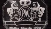 Philip Morris preia rivala canadiana Rothmans