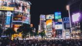 Uniunea Europeana si Japonia au semnat cel mai mare acord comercial negociat vreodata