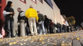 Black Friday: Noi retaileri isi anunta intrarea in lupta preturilor