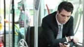 Cum este utilizat continutul prin dispozitivele mobile - raport BI Intelligence