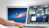 Review MacBook Air: Care sunt noutatile