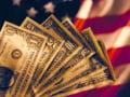 SUA: economia a crescut puternic in T4 din 2009