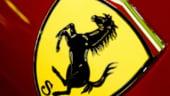 Forza Rossa a primit patru comenzi pentru Ferrari Four