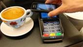 Cumparaturile cu telefonul mobil, noua provocare a retailerilor