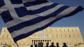 Premierul elen: Grecia va redeveni o tara normala in 2014. Fara imprumut de la FMI
