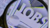 Peste 4.000 locuri de munc? la Salonul carierelor de viitor