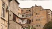 Romanii din Italia, impozitati pe imobilele de acasa
