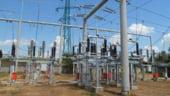 Electrica atrage 1,95 miliarde de lei prin cea mai mare oferta publica din Romania