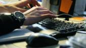 Numarul atacurilor cibernetice asupra dipozitivelor Android, de cinci ori mai mare in 2012