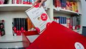 Bookster, biblioteca pentru companii: Peste 10.000 de carti si articole, imprumutate in 6 luni