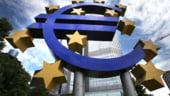 Mizele summit-ului UE de miercuri. De ce se teme BCE?