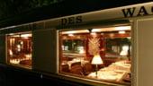 Orient Express a ajuns in Romania: Ce primesc pasagerii de 7.000 de euro?