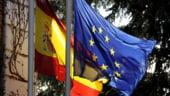Franta preseaza Spania sa ceara ajutor financiar de la UE