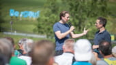 Austria se retrage dintr-un acord ONU privind migratia, urmand exemplul SUA si Ungariei
