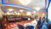 TaxEU Forum 2019 aduce in prim plan noile modificari fiscale si legislative