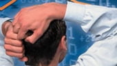 Crosspoint: Companiile romanesti au sanse mai mari sa se finanteze de la banci decat de la bursa
