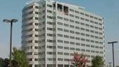 Romania, cea mai importanta piata pentru fondul de investitii imobiliare Immoeast