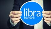 Presedintele Bancii centrale a SUA spune ca moneda virtuala a Facebook starneste ingrijorari serioase