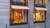 Paris-ul, cea mai luxoasa destinatie pentru shopping