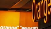Orange are unda verde de la CNA sa intre pe piata de retransmisie TV