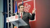 Europarlamentar PSD: Romania este tara cu cea mai saraca populatie din UE si cu cei mai bogati politicieni