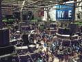 Adrian Vasilescu (BNR) explica de ce s-a prabusit bursa de la New York si cum ne afecteaza pe noi: Nu va fi criza