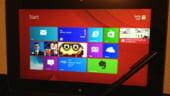 Dell pregateste noi tablete business cu Windows 8.1