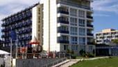 Hotelul Inter din statiunea Venus, modernizat cu 10 milioane de euro de Ioan Niculae