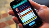 TrustGO, noua aplicatie care protejeaza smartphone-ul de virusi